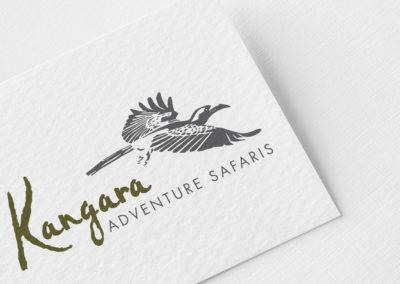 Kangara safaris