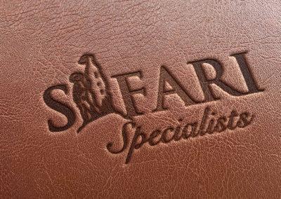 Safari Specialist