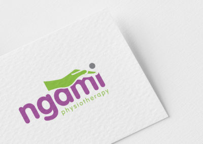 Ngami Physiotherapy