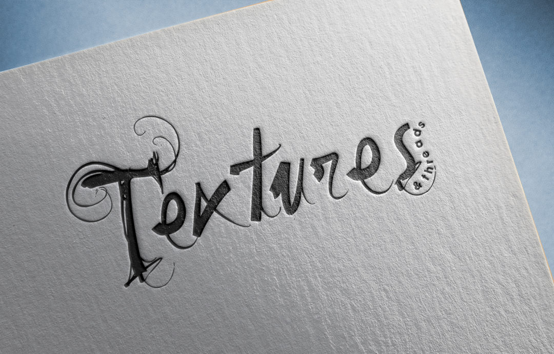 Textures and Threads