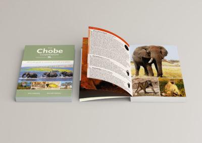 Chobe Companion