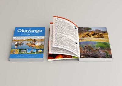 Okavango Companion